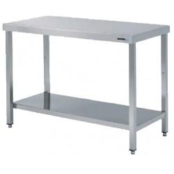 mesa-trabajo-1000