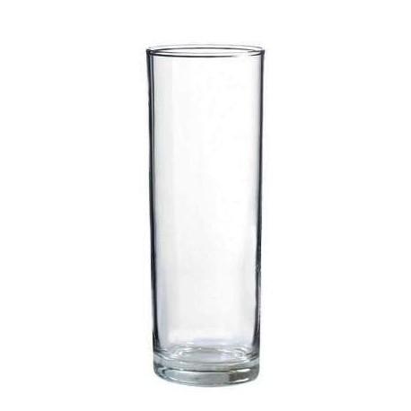Vaso tubo 31 Cl