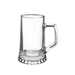 Jarra cerveza Stern 51 Cl