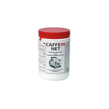 PRODUCTO LIMPIA CAFETERAS   900Gms