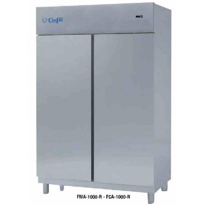 Potencia Armario Frigorifico : Armario frigor?fico fricainel